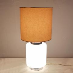TABLE LAMP ITALY 1960 - 2091605