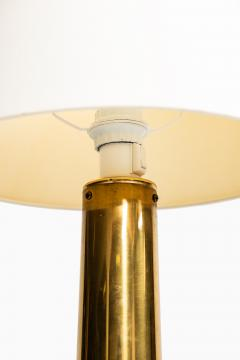 TABLE LAMPS - 1182694