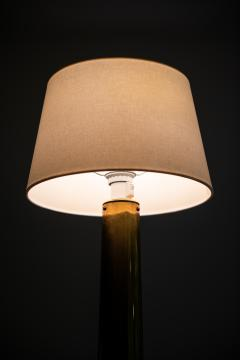 TABLE LAMPS - 1182701