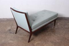 TH Robsjohn Gibbings Chaise Lounge by T H Robsjohn Gibbings - 925393