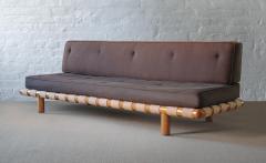 TH Robsjohn Gibbings Model 1711 Sofa - 785197