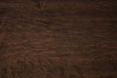 TH Robsjohn Gibbings Pair of Exquisite Parchment Dressers by T H Robsjohn Gibbings  - 820915