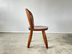 THONET DINING CHAIRS - 2014022