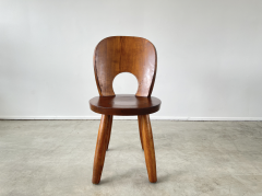 THONET DINING CHAIRS - 2014023