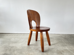 THONET DINING CHAIRS - 2014025