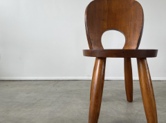 THONET DINING CHAIRS - 2014028