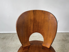 THONET DINING CHAIRS - 2014036
