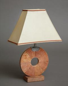 Table Lamp - 349587