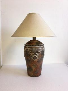 Table Lamp by Casual Lamps of California - 1102175