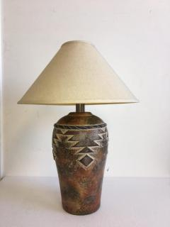 Table Lamp by Casual Lamps of California - 1102176