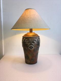 Table Lamp by Casual Lamps of California - 1102177
