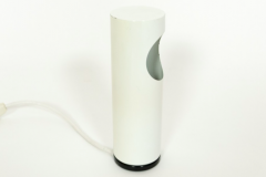 Table Lamp by Gaetano Scolari - 704264