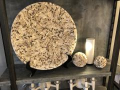 Table Lamp by Gaetano Scolari - 704276