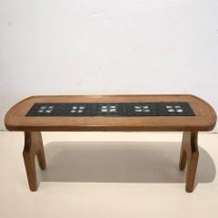 Table by Guillerme et Chambron - 1392377