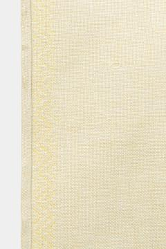 Tablecloth brand Bielefeld 50 s half linen - 1566661