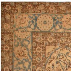 Tabriz Vintage Rug - 1124465
