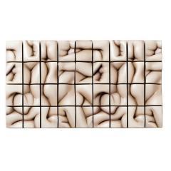 Tanya Ragir Tanya Ragir Rolling Hills Limited Edition Wall Sculpture - 109741