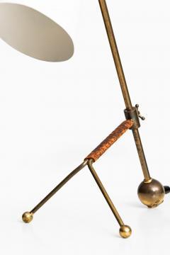 Tapio Wirkkala TAPIO WIRKKALA TABLE LAMP - 982173