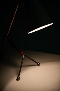 Tapio Wirkkala TAPIO WIRKKALA TABLE LAMP - 982177
