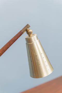 Tapio Wirkkala Tapio Wirkkala Lamp for Idman Oy Finland - 1190439