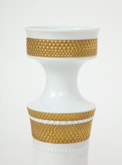 Tapio Wirkkala Vase by Tapio Wirkkala for Rosenthal - 786001