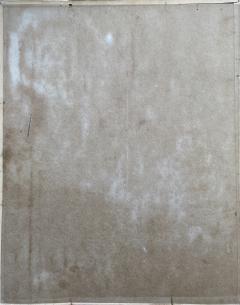 Tea Stemklar Dockside  - 1725719
