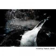 Thalie B Vernet de Beaulieu ENIGMA HUGIN Photography - 721354