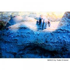 Thalie B Vernet de Beaulieu SENSUALITY MANUS Photography - 648285