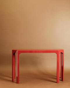The Albrizzi Hall Table by Liz OBrien Editions - 241436