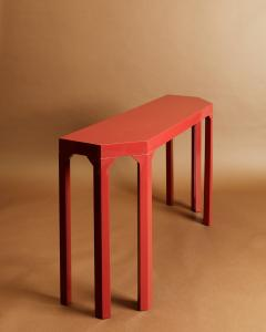 The Albrizzi Hall Table by Liz OBrien Editions - 241437
