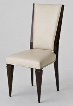 The Andre Dining Chair - 268401
