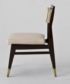 The Bruno Side Dining Chair - 268424