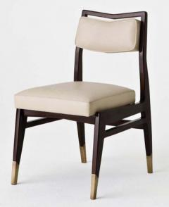 The Bruno Side Dining Chair - 268425