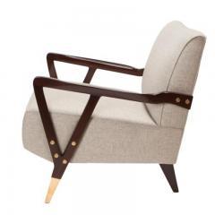 The Charles Club Chair - 268479