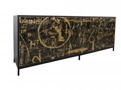 The Duncan cabinet - 1354914