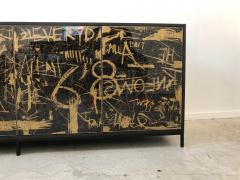 The Duncan cabinet - 1354916