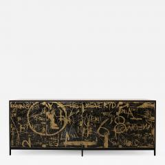 The Duncan cabinet - 1355925