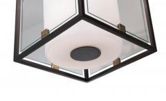 The Gerritt Hanging Lantern - 268246