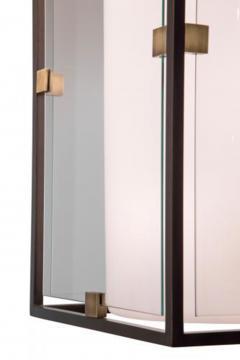 The Gerritt Hanging Lantern - 268248