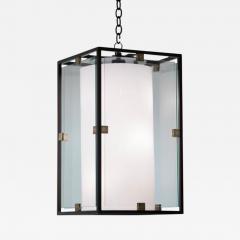 The Gerritt Hanging Lantern - 268733