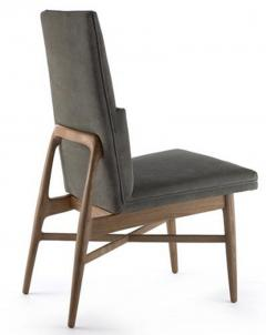 The Hannah Side Dining Chair - 268429