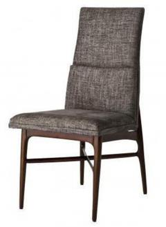 The Hannah Side Dining Chair - 268430
