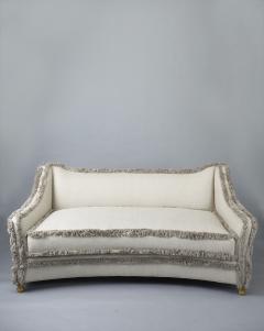 The Jayne Sofa by Liz OBrien Editions - 223324