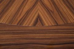 The Jules Center Dining Table Floor Sample - 268296