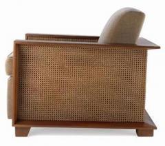 The Michel Club Chair - 268520