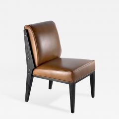 The Thierry Side Dining Chair - 268635