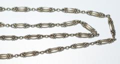 Theodor Fahrner Pendant Necklace Art Deco - 739208