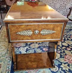 Theodore Alexander Tsar Desk Replica by Theodore Alexander - 1705182