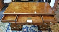 Theodore Alexander Tsar Desk Replica by Theodore Alexander - 1705183