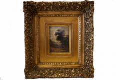Theodore Rousseau Untitled - 977183